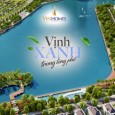 vinhomes-green-bay