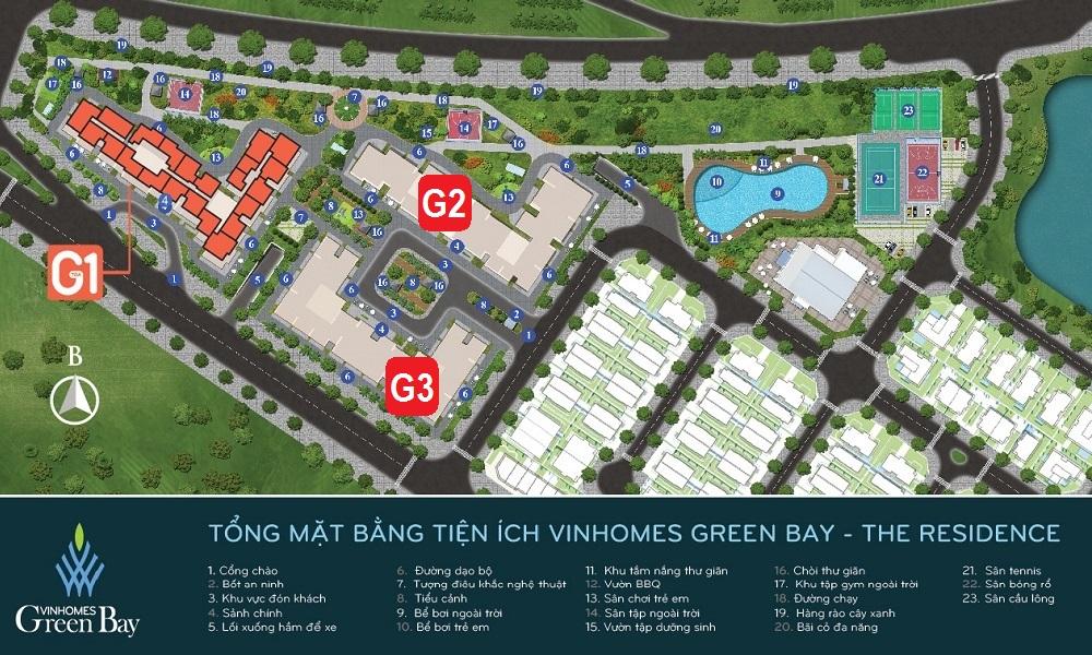 mat-bang-tong-the-chung-cu-vinhomes-green-bay