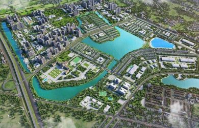 vincity-ocean-park-canh-phoi-canh-chuan