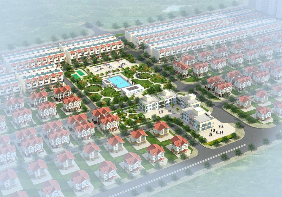phoi-canh-du-an-me-linh-new-city